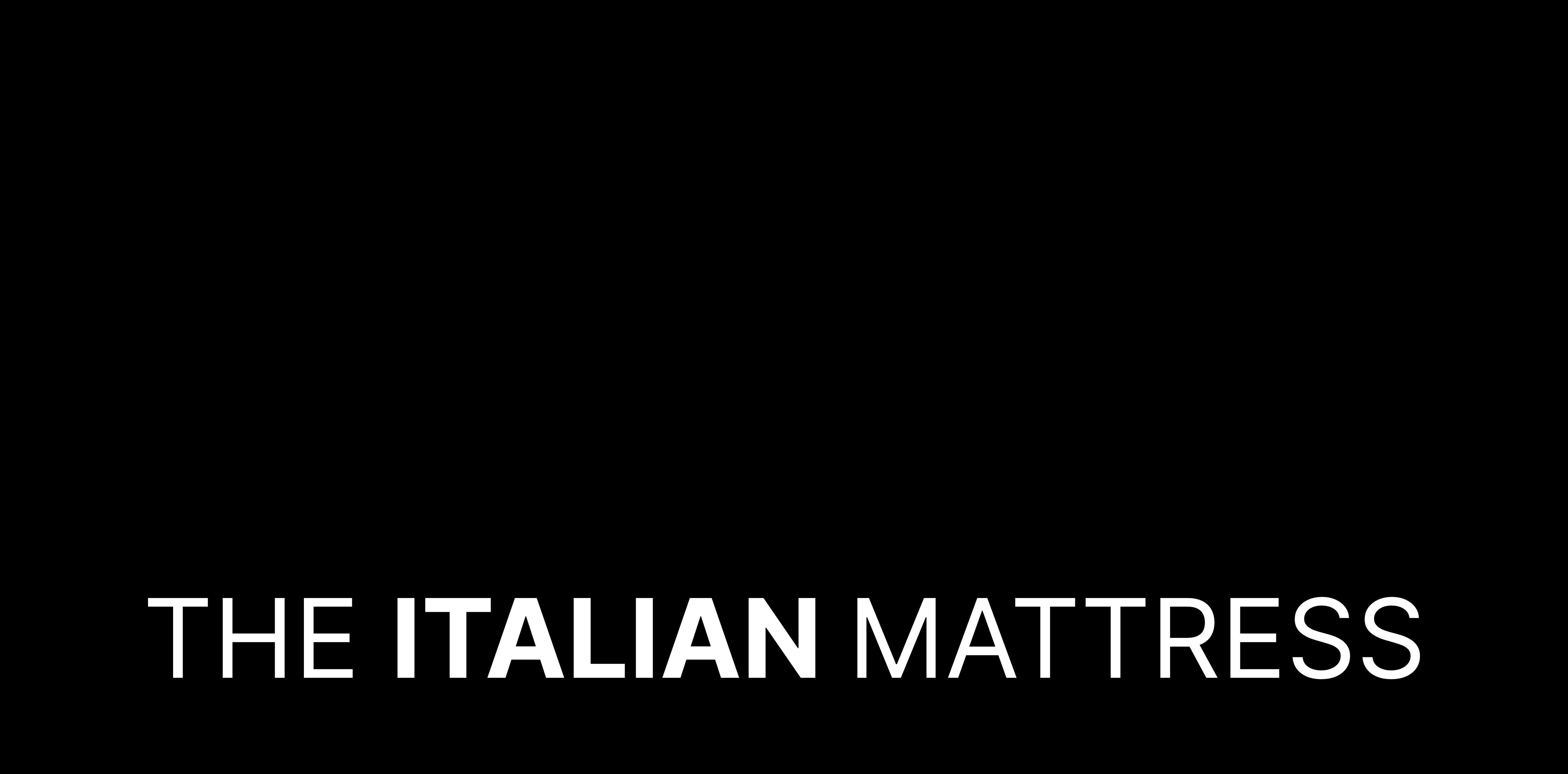 GiNO – the Italian mattress